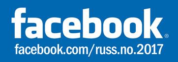 Russ Facebook
